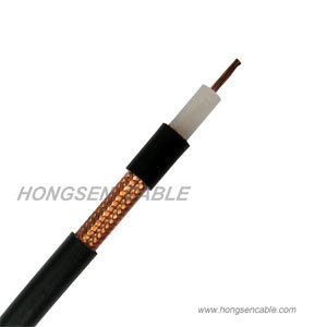RG217 Coaxial Cable